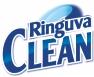 Ringuva Clean