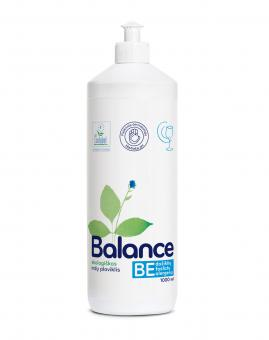 BALANCE ecological dishwashing liquid (1 l)