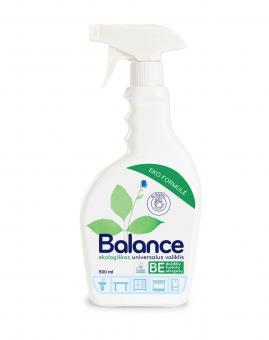 BALANCE universal cleaner (500 ml)