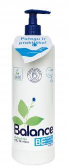 BALANCE ekologiškas indų ploviklis (1 l)