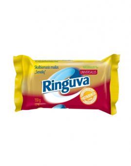 RINGUVA SENOLIŲ универсальное хозяйственное мыло (150 г)