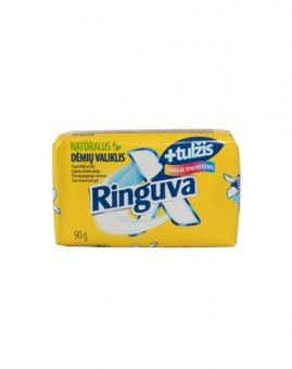 RINGUVA X stain remover with gall (90 g)